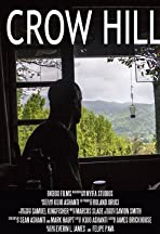 Crow Hill Promo