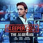 The Algerian Movie Poster