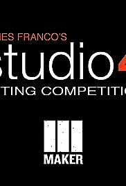 Studio 4 Poster