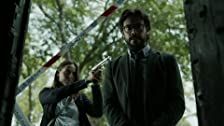 Money Heist - Season 2 - IMDb