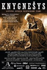 Knygnesys(2011) Poster - Movie Forum, Cast, Reviews