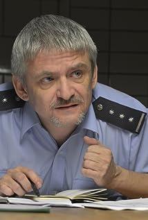 Michal Suchánek Picture