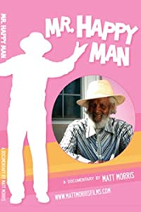 The best free download sites for movies Mr. Happy Man by [BluRay]