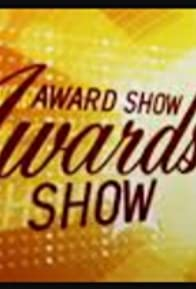 Primary photo for The Award Show Awards Show