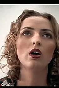 Sarah Aubrey in Boomerang (2002)