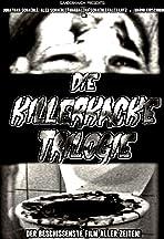 Die Killerkacke Trilogie