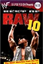 Best of Raw 10