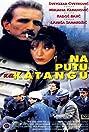 Na putu za Katangu (1987) Poster