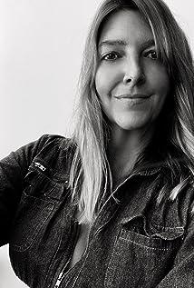 Mary Miles Kokotek Picture