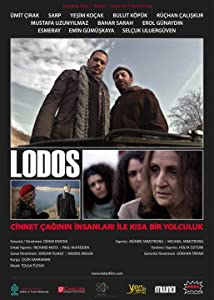Freemovies you can watch Lodos by Isa Qosja [1920x1080]