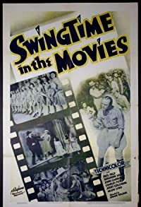 Primary photo for Swingtime in the Movies