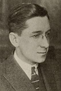 George Terwilliger Picture