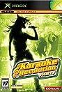 Karaoke Revolution Party (2005) Poster