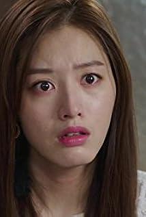 Seung-eon Hwang