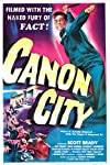 Canon City (1948)