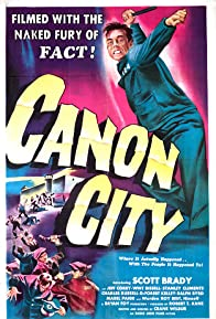 Primary photo for Canon City