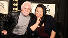 ActorsE Chat with Brian St. August and Roxy Shih