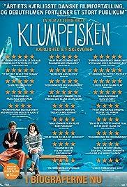 Klumpfisken(2014) Poster - Movie Forum, Cast, Reviews