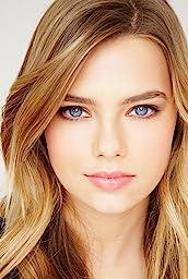Young celebrities prettiest The 30