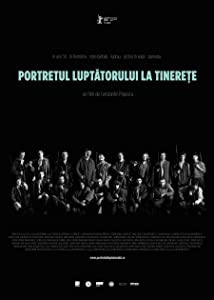 Websites for free downloading movies Portretul luptatorului la tinerete Romania [320p]
