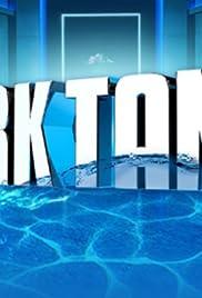 Shark Tank Australia Poster