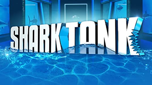 Sites for movie downloading free Shark Tank Australia by [320x240]