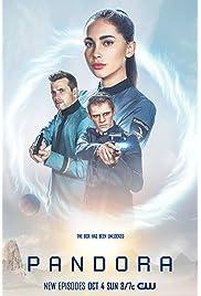 Pandora (2019) film en francais gratuit
