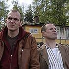 Iskariot (2008)