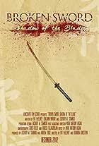 Broken Sword: Shadow of the Blade