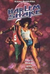 New hollywood movies 2017 free download Harlem Shake [640x480]