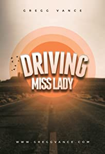 New movie video download Driving Miss Lady [720x480]