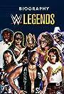 Biography: WWE Legends (2021)