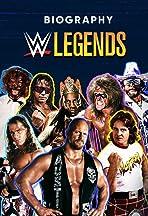 Biography: WWE Legends