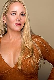 Kristen Anne Ferraro Picture