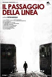 Crossing the Line (2007) Il passaggio della linea 720p