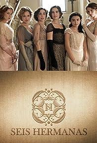 Primary photo for Seis hermanas