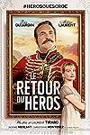 Return of the Hero (2018)