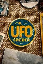 UFO Sweden