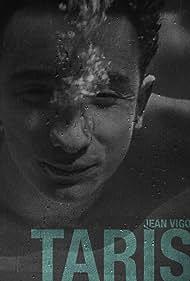 Taris, roi de l'eau (1962) Poster - Movie Forum, Cast, Reviews
