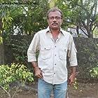 Moodar Koodam (2013)