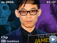 dd305117d5cd Insidious (2010) - IMDb
