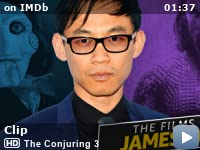 the conjuring 3 download 720p