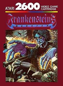 Best sites movie downloads Frankenstein's Monster by [1920x1280]