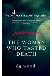 Darkly Stewart