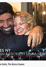 Laura Loves NY