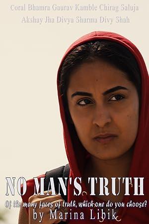 No Man's Truth song lyrics