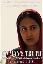 No Man's Truth