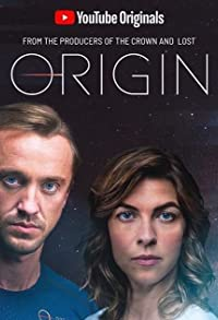 Primary photo for Origin