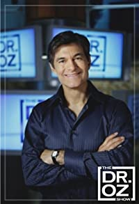 Primary photo for The Dr. Oz Show