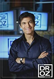 Dr. Oz's Ultimate Shopping List! Save Time, Save Money! Poster